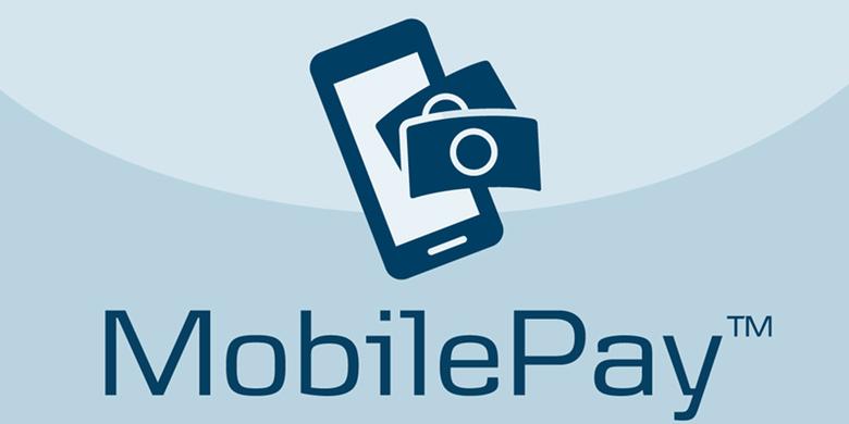 Svindel via mobilepay