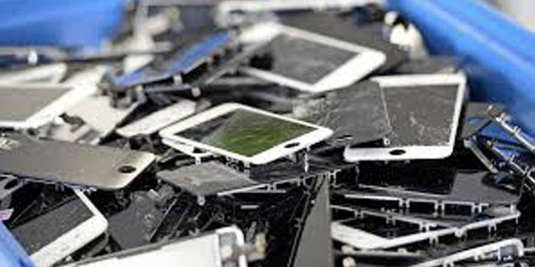 Krav mod defekt iphone